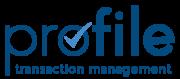 ProFile Transaction Management