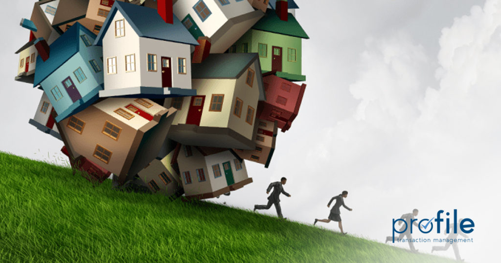 Master the Market of the Moment: Advantages of Short Sales, Foreclosures, and REOs